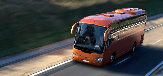 Kızılcahamam Otobüs Bileti