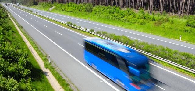 Saray Otobüs Bileti